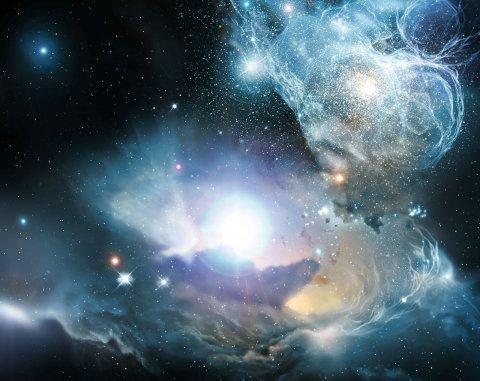 cosmos-light